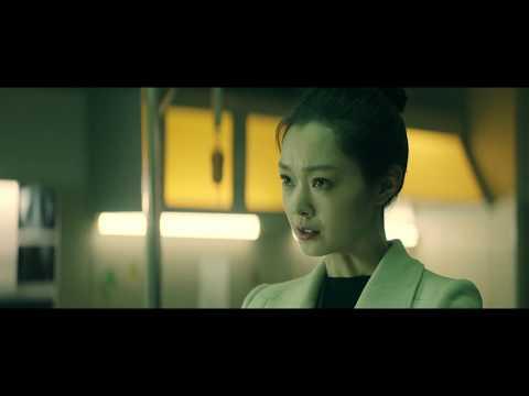 【SUB】E03 The Listener 心灵法医 | IQIYI