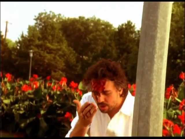 the-flaming-lips-waitin-for-superman-official-music-video-flaminglips