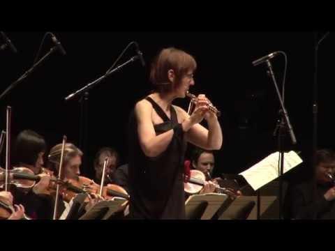 Pierre Boulez, ...explosante-fixe... - Ensemble intercontemporain - Matthias Pintscher