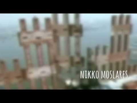 GROUP 4: Minoru Yamasaki Part 2