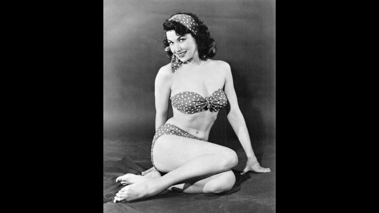 Mackenzie Ziegler,Norm Berketa Adult photo Suzanne Hall (born 1972),Mary Anderson (actress, born 1897)