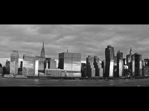 NYU Langone 10 Year Video