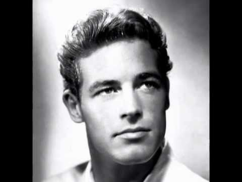 Movie Legends - Guy Madison