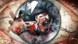 ZOMBI GAMEPLAY Walkthrough Part 1 - Virus of Paris (PS4)