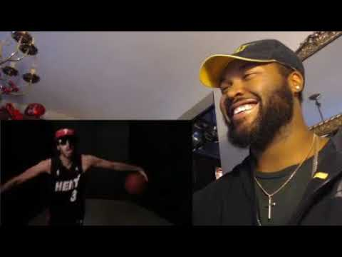 Download Lil Dicky - Sports (Official Video) - REACTION