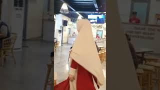 AMIRA SYAR'I BY SHABI-Q