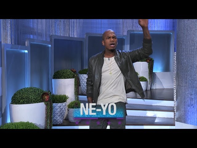 monday-on-the-real-memorial-day-with-ne-yo