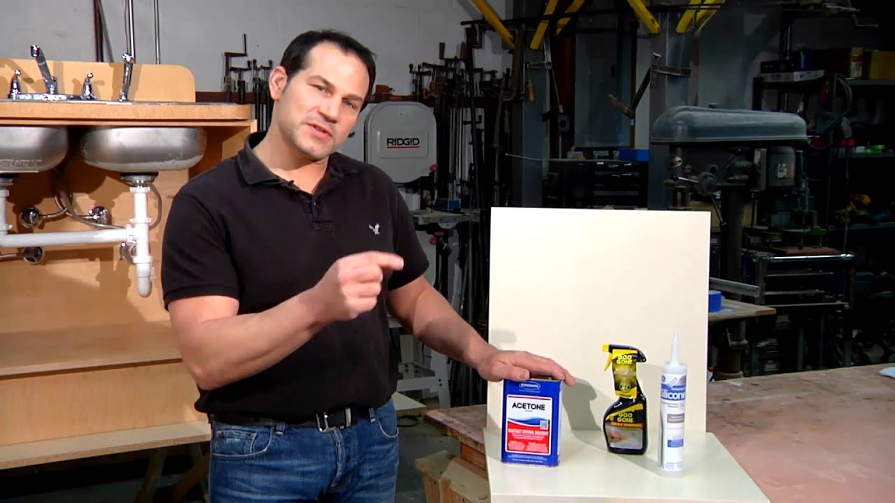 how to remove silicone caulk from clothing home sweet. Black Bedroom Furniture Sets. Home Design Ideas