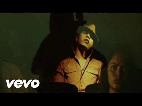 Camila - Solo Para Ti (Official Video)