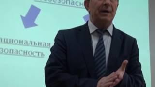 Магомедсултанов Ильяс  Ильясович