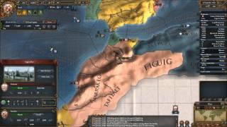 Europa Universalis IV Gameplay Review