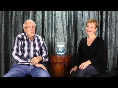 Dr Michelle Bengtson on Dementia Caregiver video 2 Most Difficult Aspect