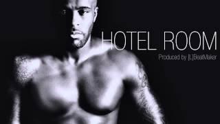 Kaysha - Hotel room