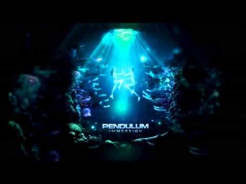 Pendulum-Encoder [Best Spot]