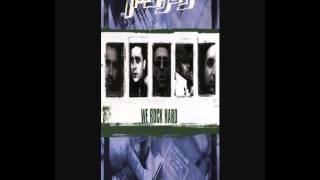 Freestylers - We Rock Hard FULL ALBUM