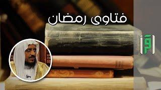 هل السحر موجود  - الدكتور عبد الله المصلح
