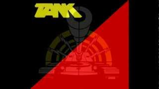 Tank - The Enemy Below