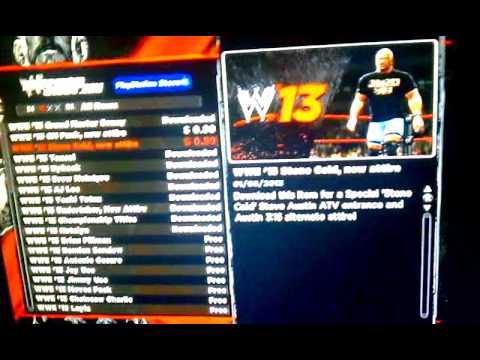 Скачать Игру Wwe 13 На Компьютер Через Торрент - фото 3