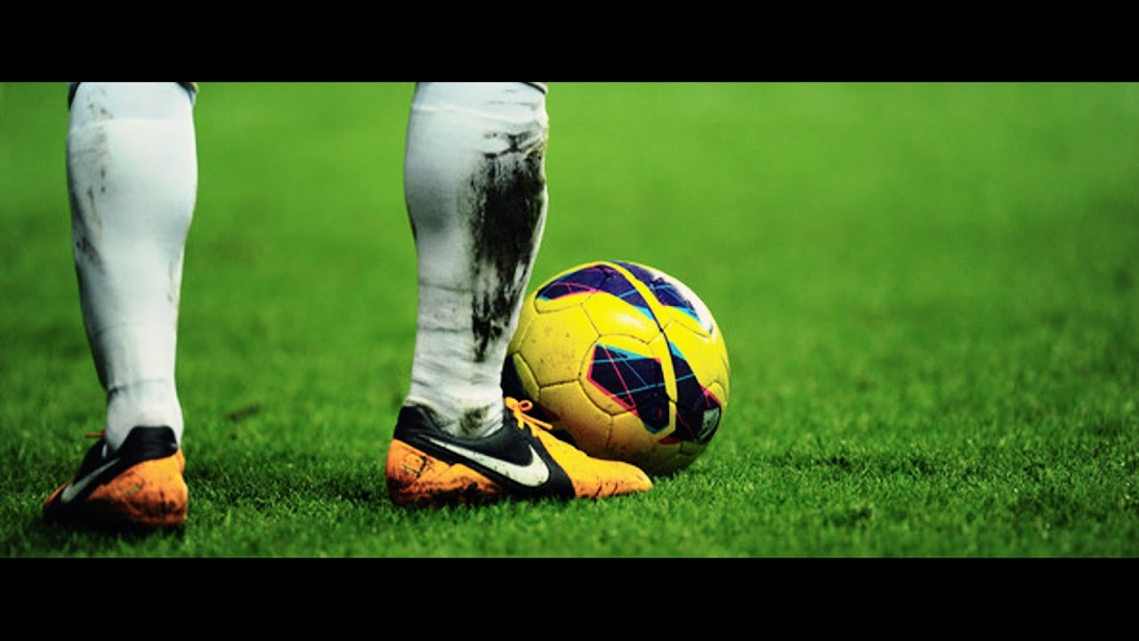 Football Hd Wespeakfootball: Goals, Skills & Emotions