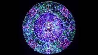 Progressive Psytrance d(~ॐ~)b Goa Mix 1 2016
