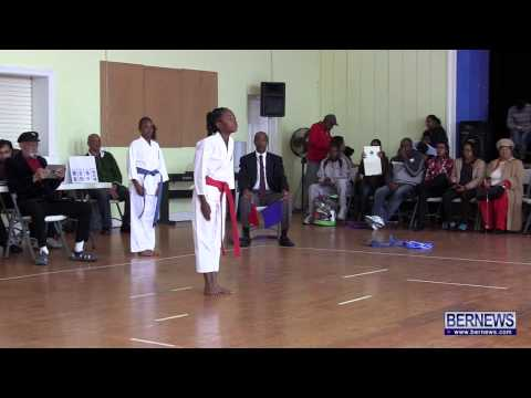 Sensei Roots Invitational Shiai 18, Feb 10 2013