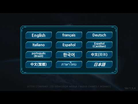 Code Code Di Power Rangers Dash Asia