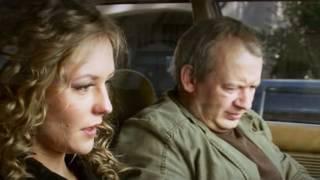 Одержимый (Джек Потрошитель) 1 серия из 12 (2010)
