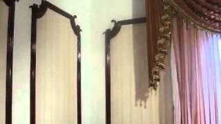 Ремонт квартиры своими руками!!! Евроремонт Москва недорого косметический под ключ йул15(http://eco100.ru/blog1/ http://r-fortuna.ru/ +7 (499) 390 7990, Звоните прямо сейчас! «Фортуна» выполняет все ремонтно-строительные..., 2014-07-28T18:55:18.000Z)
