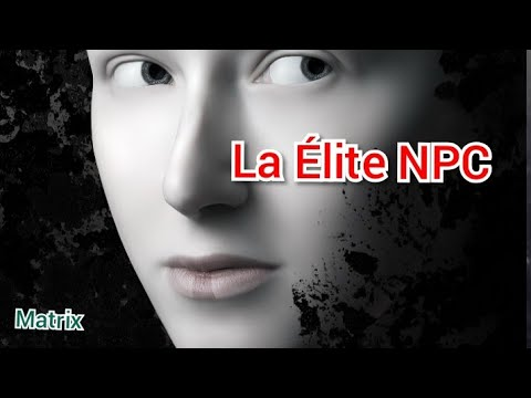 La Élite NPC