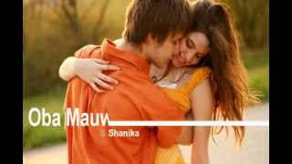 Video Oba Mauwe Oba Hata Nowe - Jude Rogans & Shanika Wanigasekera download MP3, 3GP, MP4, WEBM, AVI, FLV Juni 2018