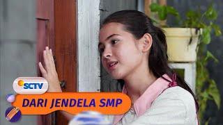 Download Aduduh, Indro Sebel Wulan Cuma Kangen Sama Joko   Dari Jendela SMP - Episode 430
