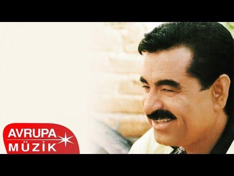 İbrahim Tatlıses - Ben De İsterem (Full Albüm)
