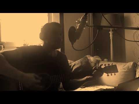 Gerhard Gundermann - das traurige Lied vom sonst immer lachenden Flugzeug