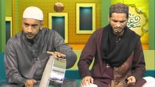 Video Sona-e-Maan Mona Ae by Mahaz Masood Chishti with Duff download MP3, 3GP, MP4, WEBM, AVI, FLV Juli 2018