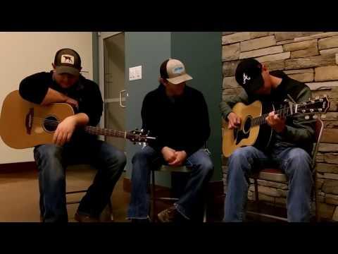 Babes Bayou - Beulah Land Acoustic