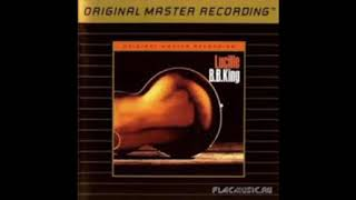 BB King - Lucille (full album)