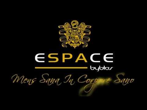 Espace Byblos - Golden Pompeian Spa - Byblos Art Hotel Villa Amistà