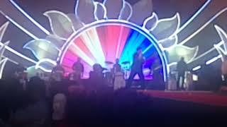 Video Amar Shilpi Tumi Kishore kumar live Kumar Sanu download MP3, 3GP, MP4, WEBM, AVI, FLV Juli 2018