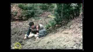 NOORA - (2003) iráni film