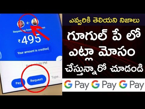 Online chat site without registration || online indian chat with girls from YouTube · Duration:  7 minutes 58 seconds