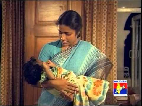 Sindhu Bhairavi climax