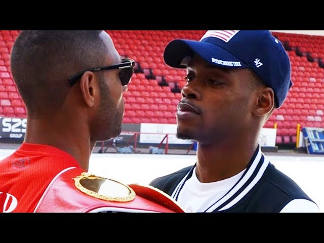 beef-kell-brook-and-errol-spence-face-off-for-2nd-time-and-teams-trade-words