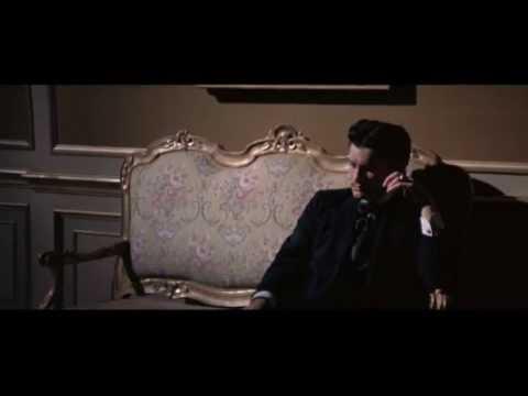 LUDWIG OU LE CRÉPUSCULE DES DIEUX de Luchino Visconti - Official trailer - 1972