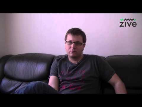 Pavol Luptak: Štáty môžu ohroziť kurz Bitcoinu