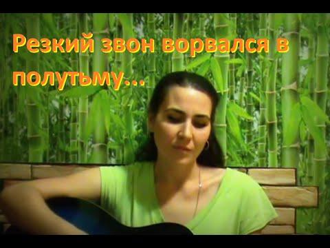 Эдуард Асадов -