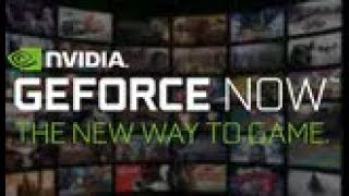 Geforce Now Finally Available For Windows Pcs   Tech