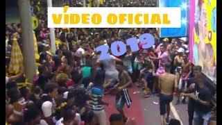 BRIGAS CARNAVAL 2019 - OFICIAL -