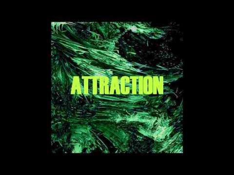 David Greene - Attraction | Instrumental Mixape | Type of beat