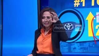 Video Raja Otomotif Dunia download MP3, 3GP, MP4, WEBM, AVI, FLV November 2017