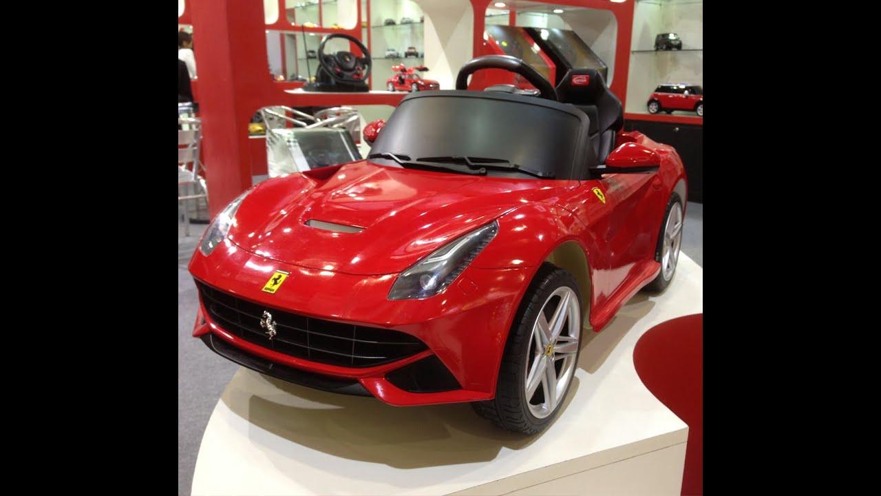 Kết quả hình ảnh cho xe hơi điện trẻ em xechobe.com.vn